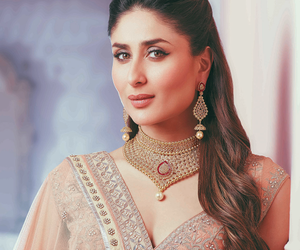 bollywood and kareena kapoor image