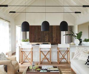 decorating, design, and interior image