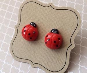 cupcakes, chatnoir, and ladybug and chat noir image