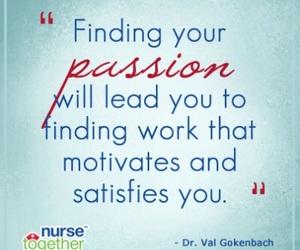 ambition, happiness, and job image