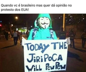 anonymous, br, and brazil image