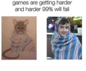 rat, troye sivan, and spot the difference image