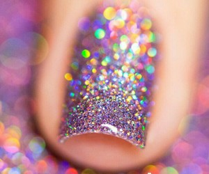 simply+nailogical+ and holo+ image