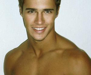 boy, Hot, and smile image