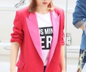 beauty, kpop, and idol image