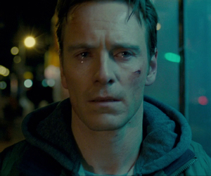 film and michael fassbender image