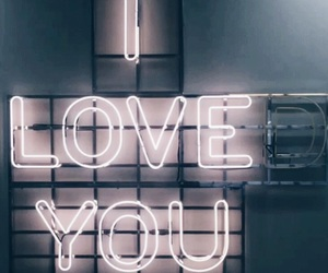 feed, I Love You, and inspiration image