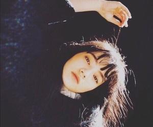 小松菜奈, girl, and nana komatsu image