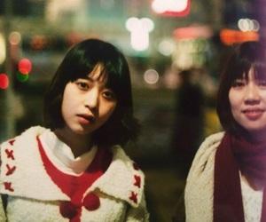 girl, morikawa aoi, and 森川葵 image