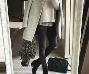 fashion and chic image