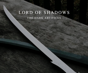 lord of shadows image