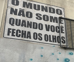 br, brasil, and pot image