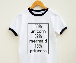 etsy, fashion, and funny image