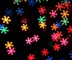 light bright, lights, and neon lights image