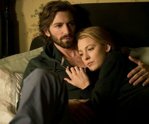 blake lively, michiel huisman, and the age of adaline image