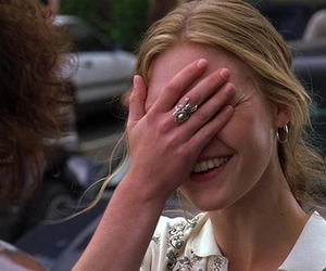 10 things i hate about you, movie, and movies image