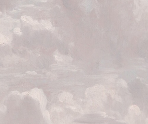 art, clouds, and wallpaper image