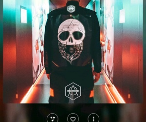 house, don diablo, and 2017 image