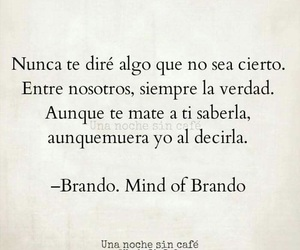 quotes and mind of brando image