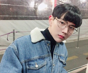 ulzzang, boy, and cute image