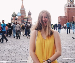 belgium, moscow, and vacation image
