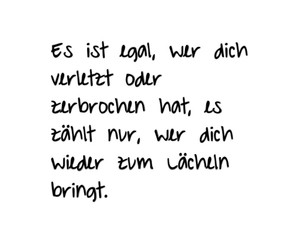 deutsch, german, and liebe image