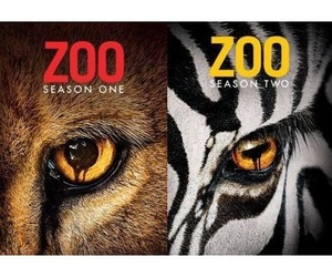 amazing, recommend, and zoo image