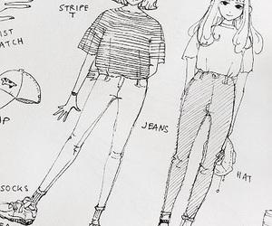 Adrien, blonde, and boy image