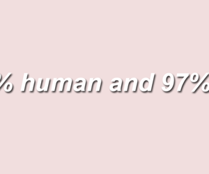 headers, pink, and tumblr image