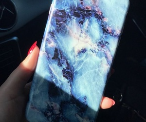 iphone and phone case image