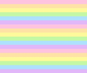 colorful, gay, and lesbian image