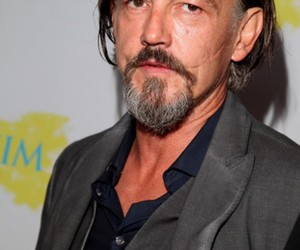 sons of anarchy, chibs, and soa image