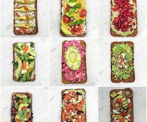 food and jamie oliver image