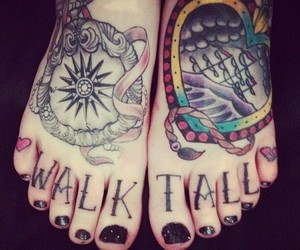 tatouage and tattoo image
