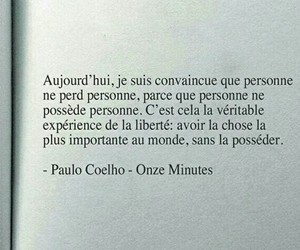 french, book, and quotes image