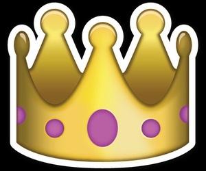 emoji, corona, and png image