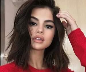 selena gomez, selena, and beauty image