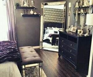 habitaciones, comodidad, and rústico image