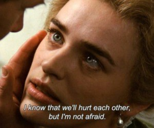 quotes, movie, and fanny and alexander image