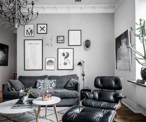 apartment, bedroom, and ideas image