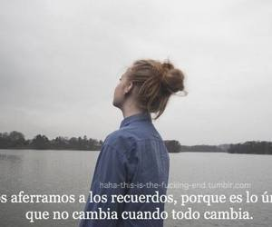 frases and memories image