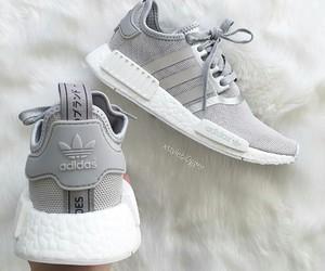 adidas, shoes, and fashion image