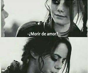 28 Images About Frase De Peliculas Series Y Libros On We Heart It