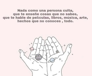 frases, quotes, and letras image