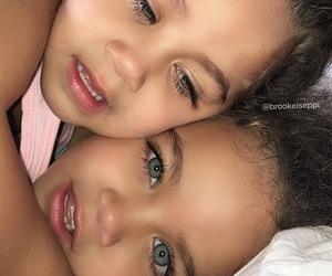 tumblr cute babies image