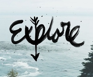 explore, wallpaper, and travel image
