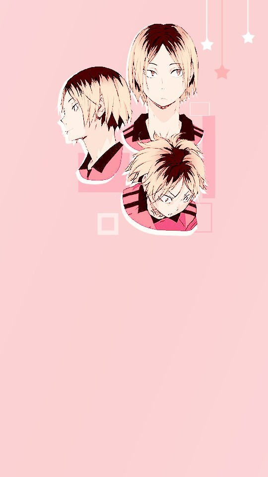 41 Images About Kenma K Aesthetic On We Heart It See More About Haikyuu Anime And Kenma