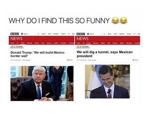 funny and lmao image