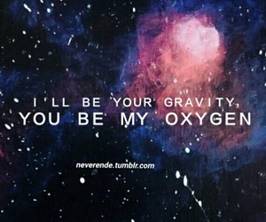 bmth, oliver sykes, and bmth lyrics image