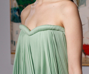Couture, Valentino, and details image